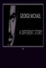 George Michael'ın Farklı Hikayesi (2005) afişi
