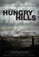 George Ryga's Hungry Hills