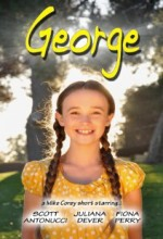 George(ı) (2011) afişi