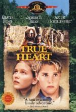 Gerçek Yürek