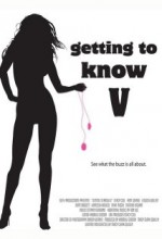 Getting To Know V (2007) afişi