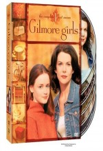 Gilmore Girls  Sezon 1