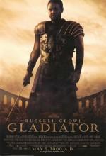 Gladyatör – Gladiator Filmi Full izle