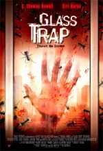 Glass Trap (2005) afişi