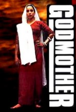 Godmother (1999) afişi