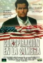 Gölge Bunalımı (1997) afişi