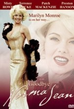 Goodbye, Norma Jean (1976) afişi
