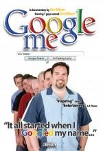 Google Me (2007) afişi