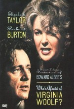 Great Romances of the 20th Century: Elizabeth Taylor and Richard Burton (1997) afişi