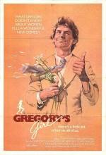 Gregory'nin Kızı