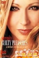 Guilty Pleasures (2000) afişi