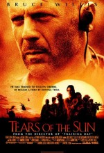 Tears Of The Sun Film �zle