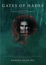 Gates of Hades (2017) afişi