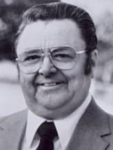 George 'Spanky' McFarland