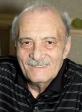 Georgi Daneliya profil resmi