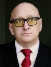 Gerold Wunstel
