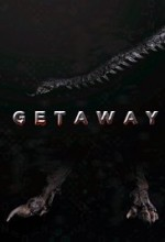 Getaway (2017) afişi