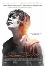 Gimme Shelter (2013) afişi