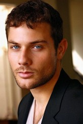 Gino Anthony Pesi