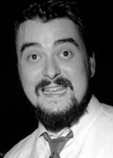 Giorgio Gomelsky profil resmi