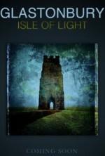 Glastonbury Isle of Light: Journey of the Grail (2016) afişi