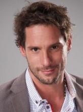 Gonzalo Valenzuela profil resmi