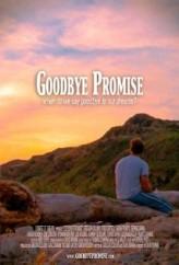 Goodbye Promise (2012) afişi