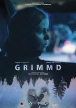 Grimmd (2016) afişi