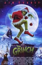 Grinç (2000) afişi