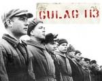 Gulag 113 (2005) afişi