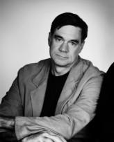 Gus Van Sant profil resmi