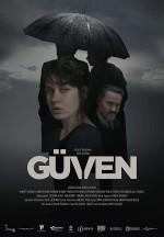 Güven (2018) afişi