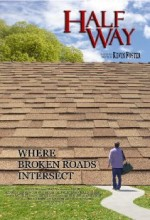 Half Way (2010) afişi