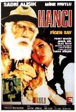 Hancı(ı) (1969) afişi