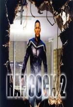 Hancock 2 (1) afişi