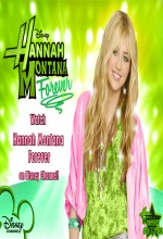 Hannah Montana Daima