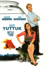 Hapı Yuttuk (2006) afişi