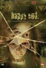 Happy End. (2005) afişi