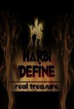Harbi Define – Filmi Full Orjinal Kaliteli İzle