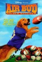 Harika Köpek 2 (1998) afişi