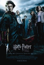 Film : Harry Potter ve Ateş Kadehi - Harry Potter and the Goblet of Fire