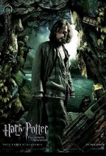 Film : Harry Potter ve Azkaban Tutsağı - Harry Potter and The Prisoner of Azkaban
