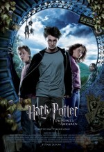 Harry Potter ve Azkaban Tutsağı Film İzle