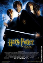 Film : Harry Potter ve Sırlar Odası - Harry Potter and the Chamber of Secrets