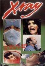 Hastanede Katliam (1982) afişi