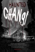 Haunted Changi (2010) afişi
