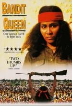 Haydutlar Kraliçesi