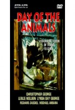 Hayvanların Günü