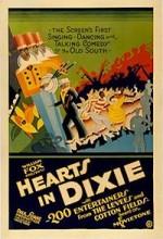 Hearts ın Dixie