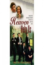 Heaven Help Us (1985) afişi